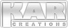 KAR Creations
