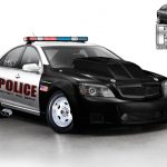 Police WM Statesmen Photoshop