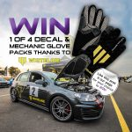MRC Social Media Competition